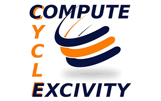 Compute Cycle