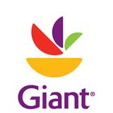 Giant-logo-160x160.fw_